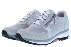 Xsensible Wembley 30103.2 825 pashimna cro Damesschoenen Sneakers