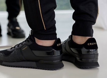 Cruyff p schoenen 548994