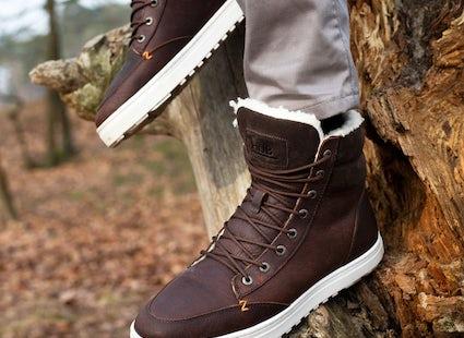 Hub heren sneakers dublin m2904l30 l04 147 1500x1500 92556