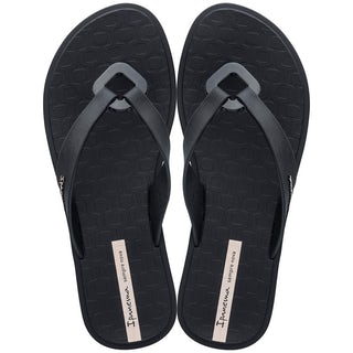 Ipanema 26515 20766 Black Damesschoenen Slippers