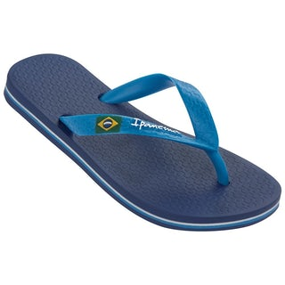 Ipanema 80416 22117 Blu Jongensschoenen Sandalen en slippers