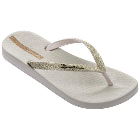 Ipanema 83140 20354 Beige Slippers Slippers