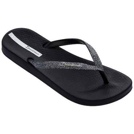 Ipanema 83140 20780 black Slippers Slippers