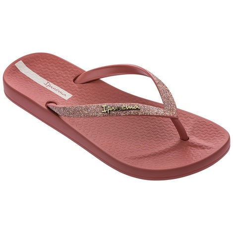 Ipanema 83140 25407 Pink Slippers Slippers