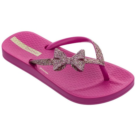 Ipanema 83141 22612 Pink Sandalen en slippers Sandalen en slippers