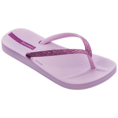 Ipanema 83141 25402 Lilac Sandalen en slippers Sandalen en slippers